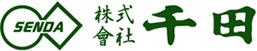 株式会社千田