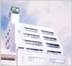 千田総合流通センター