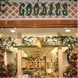 GOODIES(支店)